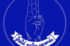 Field Mates Records