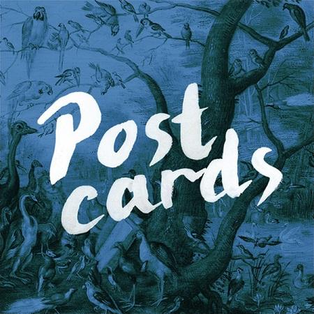 La première carte postale musicale de Jens Lekman
