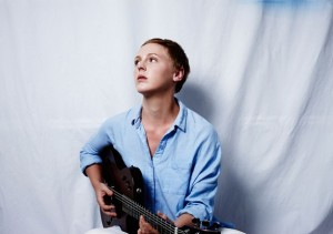 laura marling 2015