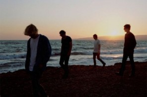 the charlatans modern nature