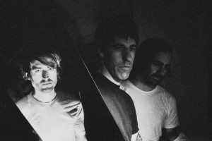 A Place To Bury Strangers: We've Come So Far, nouveau single avant l'album
