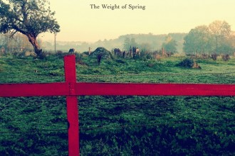 The White Birch / The Weight Of Spring