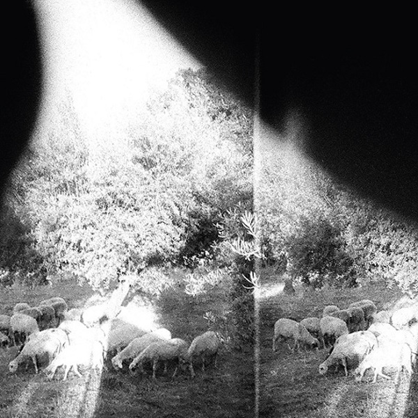 Asunder Sweet and Other Distress - Godspeed You! Black Emperor