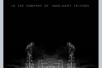 In The Company of Imaginary Friends Birdpen
