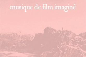 La Musique De Film Imaginé par The Brian Jonestown Massacre