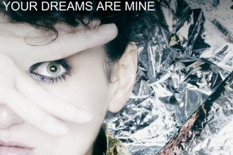 Alice Lewis our Dreams Are Mine