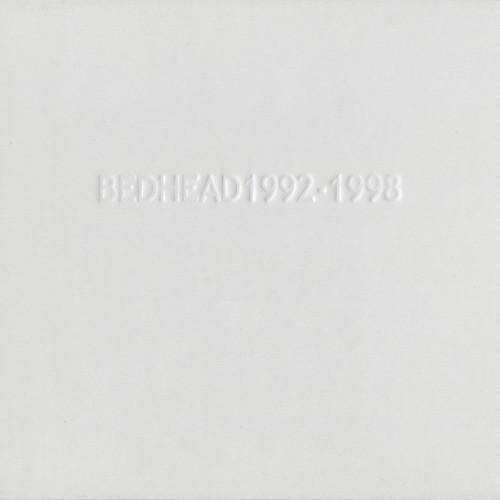 Bedhead 1992-1998