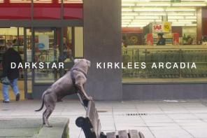 Darkstar Kirkless Arcadia