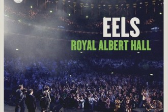 Eels / Royal Abert Hall