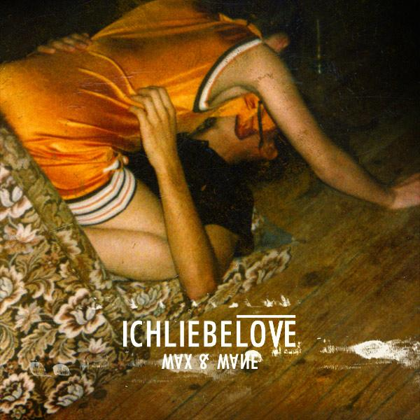 ichliebelove wax and wane