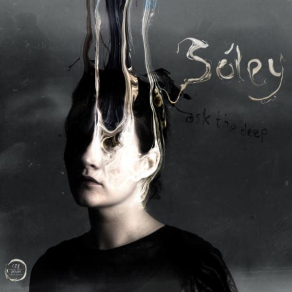 Sóley - Ask the deep