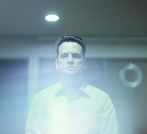 Mark Kozelek Sun Kil Moon