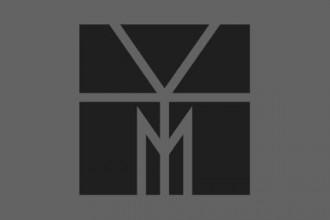 Mogwai - Central Belters
