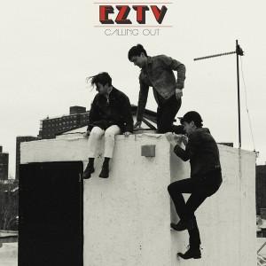 EZTV Calling Out