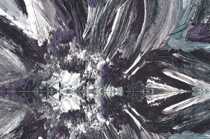 Flying Saucer Attack / Instrumentals 2015