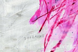 DIIV Dopamine