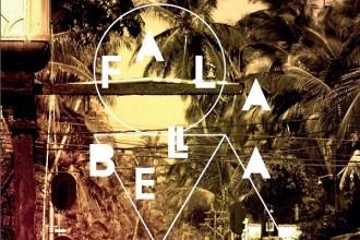Falabella EP