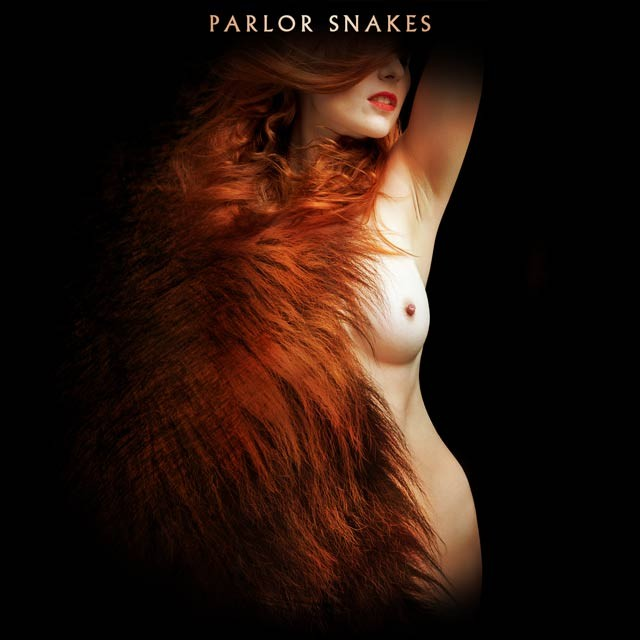 Parlor Snakes