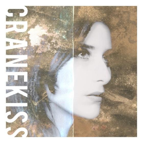 Tamaryn / Cranekiss