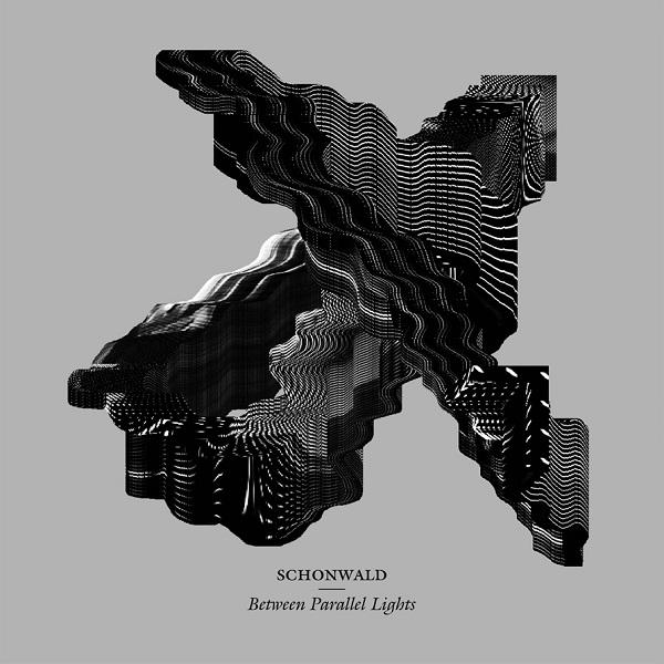 Schonwald / Between Parallel Lights