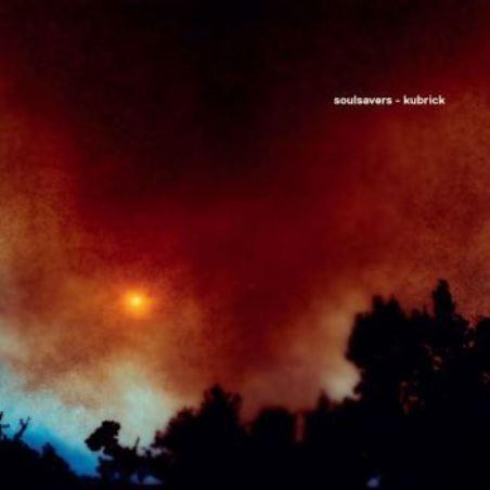 Soulsavers Kubrick