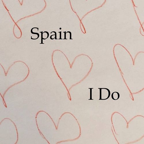Spain I Do