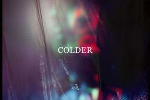 Colder Many Colours