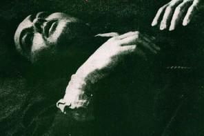 Alain Delon The Smiths the queen is dead