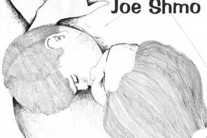 Joe Shmo 2015