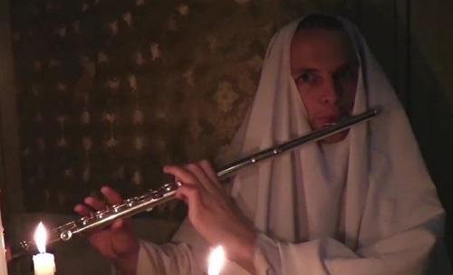 King Gizzard & The Lizard Wizard Trapdoor