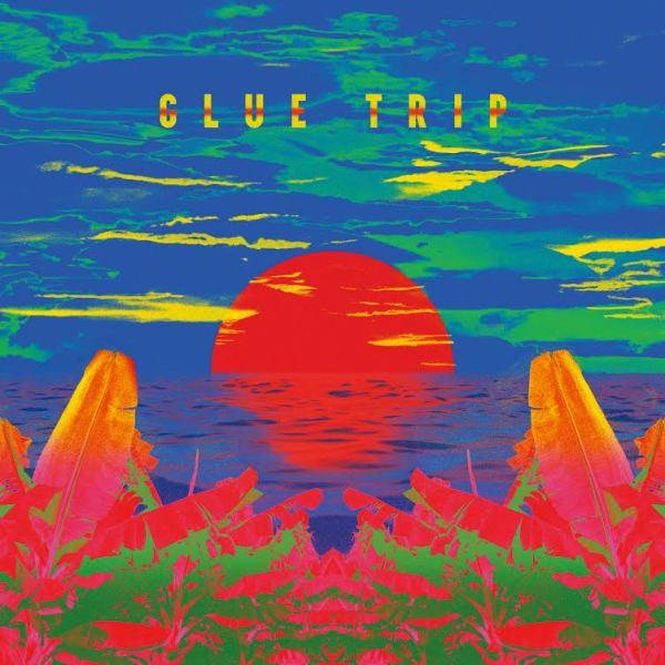 Glue Trip