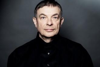 Karl Bartos par Katja Ruge