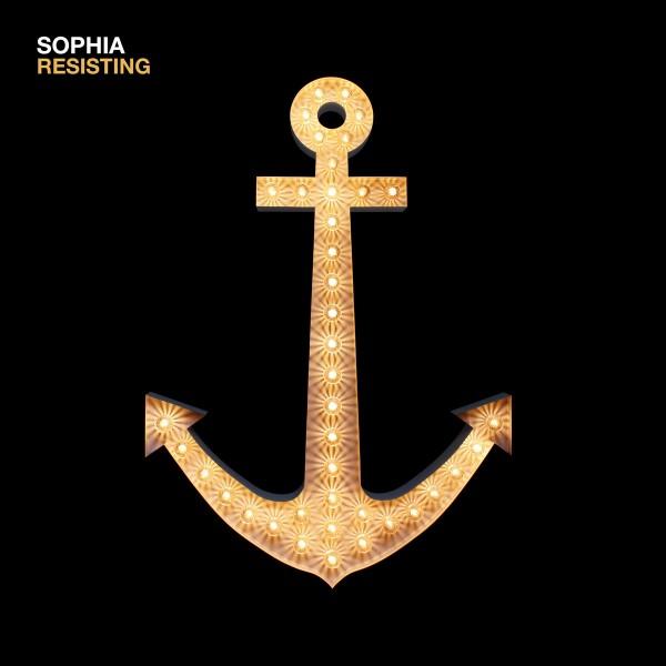 Le grand retour de Sophia enfin annoncé. Et c'est tout de suite…