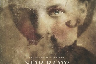 Colin Stetson presents Sorrow a reimagining of Gorecki's Third Symphony