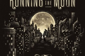 Smokey Joe & The Kid - Running To The Moon