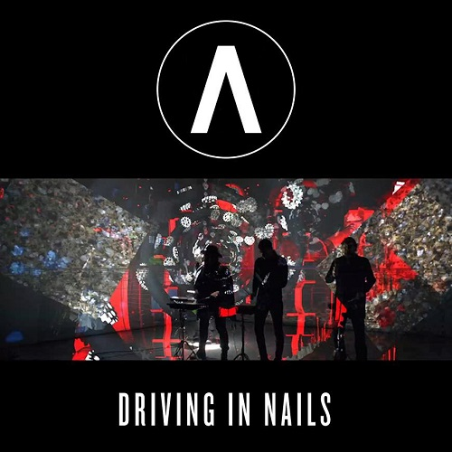 Archive - Driving in Nails