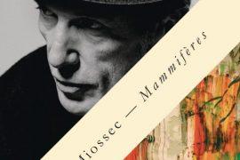 Miossec Mammifères
