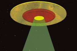 Alien Ensemble - 2