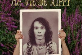 Costes Ma vie de hippy