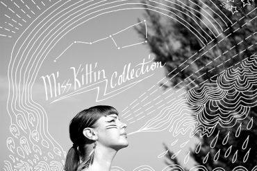 Miss Kittin : Kittin Collection