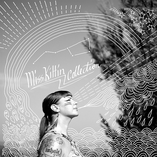 Miss Kittin : Kittin Collection