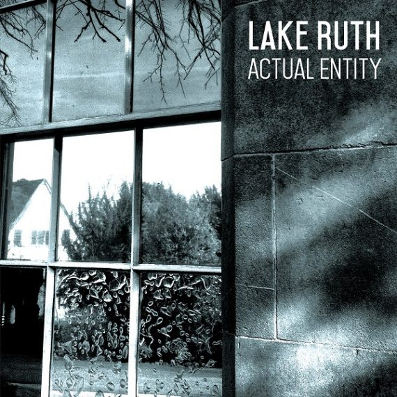 Lake Ruth - Actual Entity