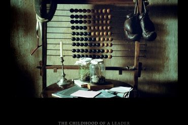 Scott Walker - The Childhood of A Leader