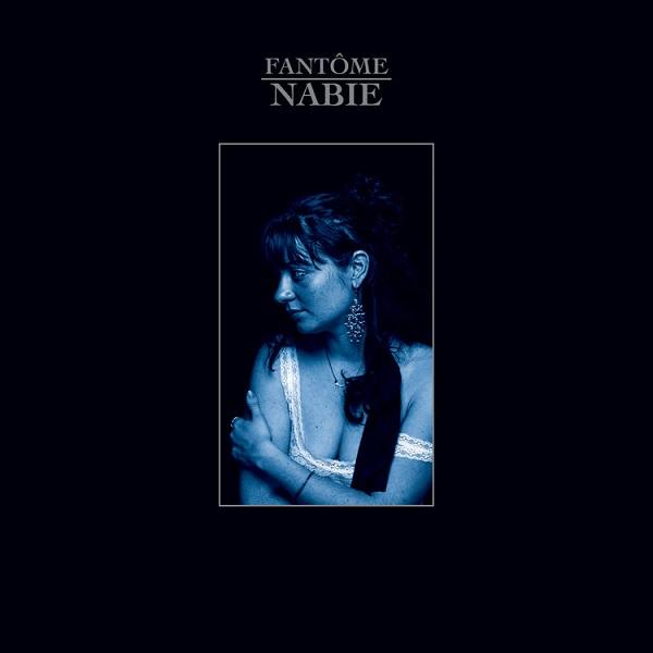 Fantôme - Nabie