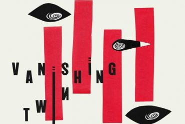 Vanishing Twin - Choose Your Own Adventure