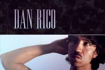 Dan Rico - Endless Love