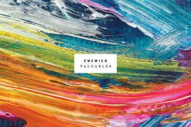 Enemies - Valuables