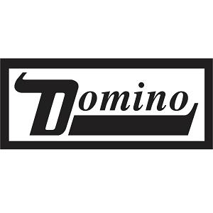 Domino Recording Company
