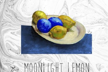 NadjaNoise - Moonlight Lemon