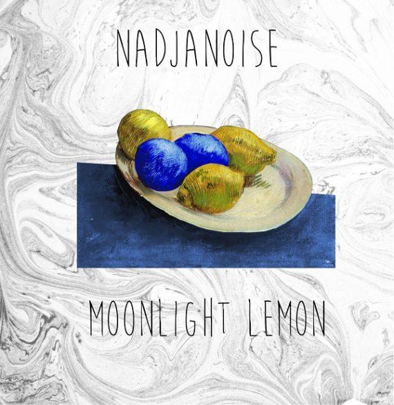 NadjaNoise - Moonlight Lemon